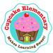 Cupcake Elementary