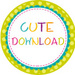 Cute Download