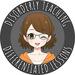 Disorderly Teaching