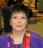 Donna Antonopoulos