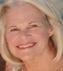 Dr T Language and Literacy Joan Truxler