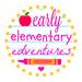 Early Elementary Edventures