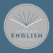 Edinburgh English Tuition