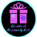 Educational Surprises By Eneli