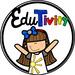 EduTivity by Patricia Villarreal