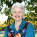 Eileen Nagle
