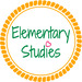 ElementaryStudies