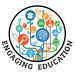 Engaging Education Australia