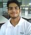 Engineer Sahil Bhushan