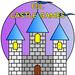 ESL Castle Games