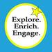 Explore Enrich Engage