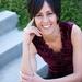 Financial Literacy and Entrepreneurship Coach
