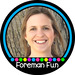 Foreman Fun