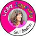 Gail Boulton