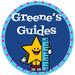 Greene's E-Guides
