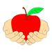 Hands on Teaching