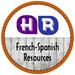 Hands-on Spanish