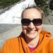 Heather Maseberg