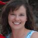 Heather Unger