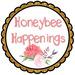Honeybee Happenings
