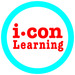 Icon Learning