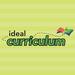 Ideal Curriculum