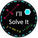 i'll solve it