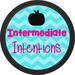Intermediate Intentions