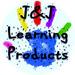 J and J Learning Products