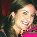 Jenn Petraglia