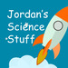 Jordan's Science Stuff
