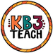 KB3Teach