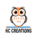 KC Creations