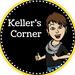 Keller's Corner