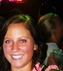 Kelsey Rozanski