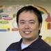 Ken Teacher