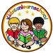 Kidscanlearnschool