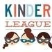 Kinder League