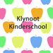 Klynoot Kinderschool