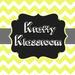 Krafty Klassroom