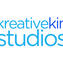 Kreative Kin Studios
