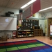 Kreative Kindergarten Kollection