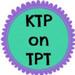KTP on TPT