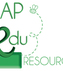 LAPEdu Resources