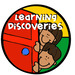 Learning Discoveries