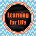 LearningForLife