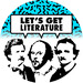 Let's Get Literature