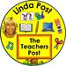 Linda Post - The Teacher's Post