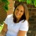 Lindsey Estes