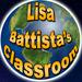 Lisa Battista